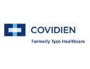 Logo Covidien