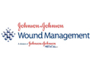 Logo Wound Management