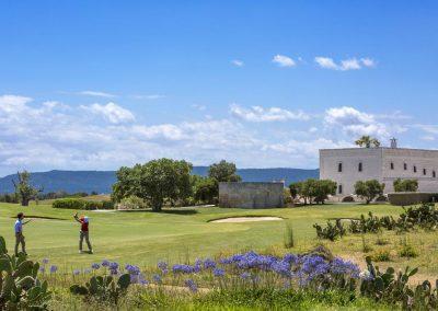 BORGO EGNAZIA – Puglia