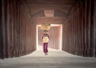 SINGAPORE E MYANMAR – 4 AGOSTO 19