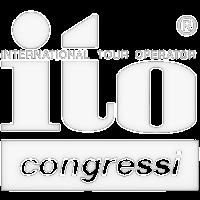 ITO Congressi
