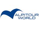 Alpitour World