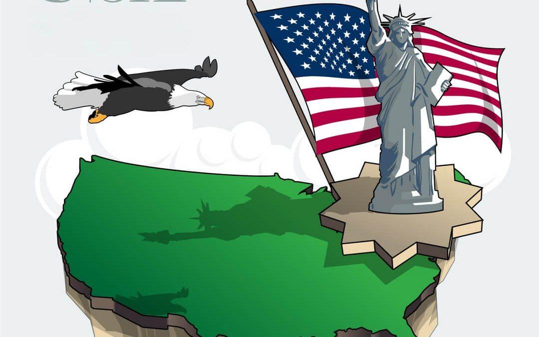 E.S.T.A. obbligatorio per entrare negli Stati Uniti