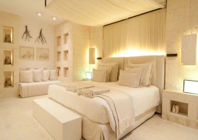 BORGO EGNAZIA HOTEL SPA & GOLF – Puglia – da Giugno a Settembre